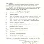 18-1-1-6-10.pdf