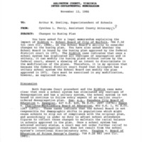 RG69-SG3-S1-F13-Confidential Legal Memo.pdf