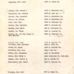 18-1-1-1-18.pdf