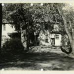 307-0075.jpg