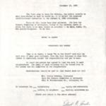 19-2-8-1-30.pdf