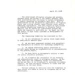 7-1-8-4-17.pdf