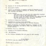 18-1-1-6-5.pdf