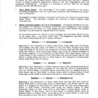 RG69-SG3-S1-F11-Summary of Board Actions March 19 1987.pdf