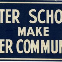 RG19-SG6-S3-F1-Better Schools License Plate.jpg